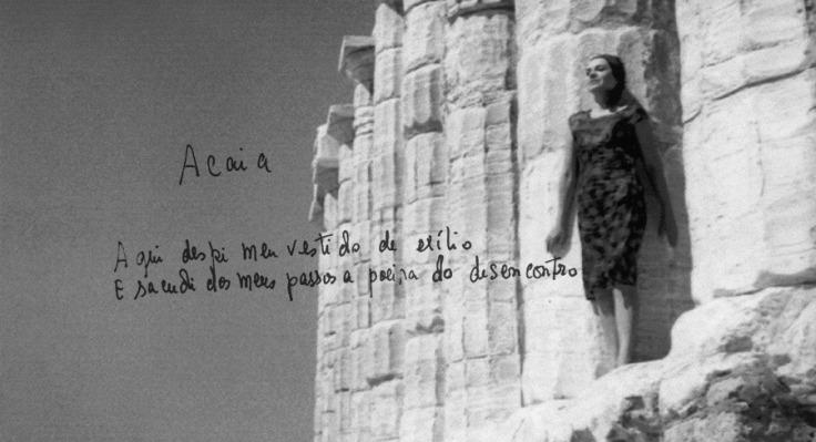 Sophia-Grecia-1963