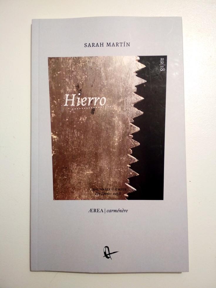 HIERRO-SarahMartín.jpg