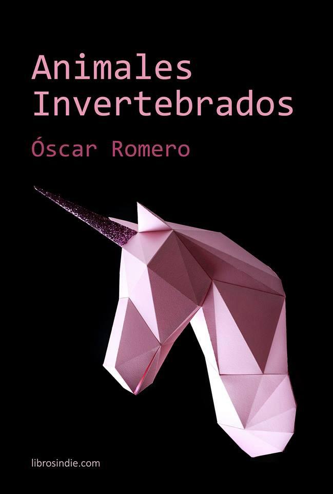 Animales invertebrados_Oscar