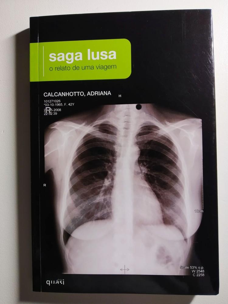 SagaLusa