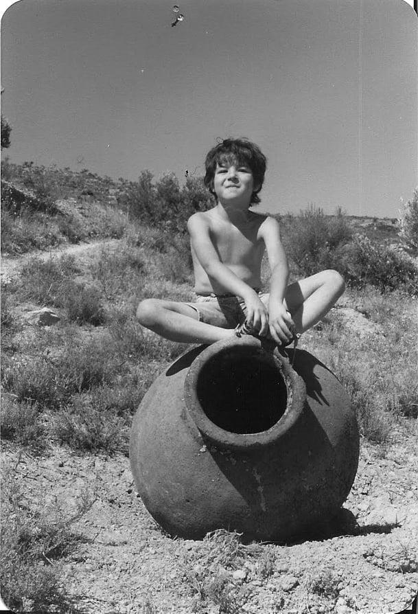 Niñadelatinaja1979
